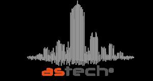 Astech Grup | Profesyonel Ses Işık ve Led Ekran